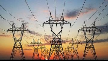 Spot piyasada elektrik fiyatları yüzde 6,1 azaldı