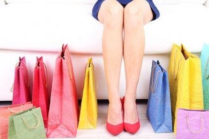 Bloomberg HT Tüketici Güveni Şubat'ta başlayan ...