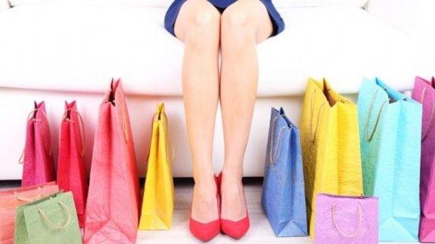 Bloomberg HT Tüketici Güveni Şubat'ta başlayan yükselişi sürdürdü
