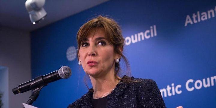 Hürriyet gazetesi YKB Vuslat Doğan Sabancı istifa etti