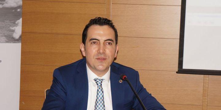 Lufthansa/Geçer: İstanbul Yeni Havalimanı sektör için kazanım