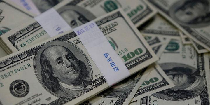 Dolarda Cuma gecesi yaşanan sert yükselişin nedeni