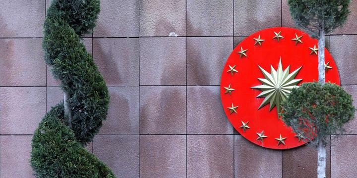Partili Cumhurbaşkanı ve HSK hemen yürürlüğe girecek
