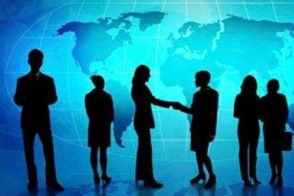 Bloomberg HT Tüketici Güven Ön Endeksi Nisan'da...