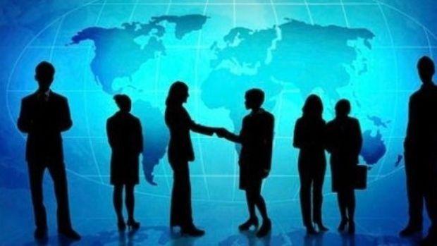 Bloomberg HT Tüketici Güven Ön Endeksi Nisan'da yükseldi