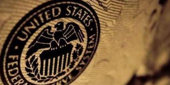 Fed Bej Kitap: ABD