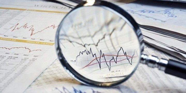 HSBC/Metiner: Merkez Bankası faizleri değiştirmez