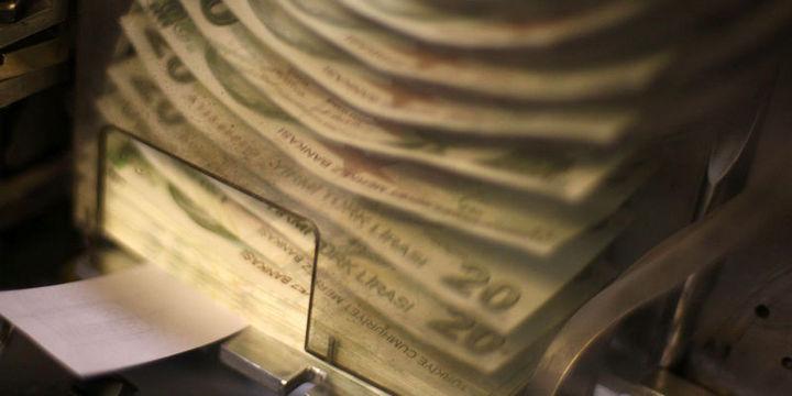 Financell