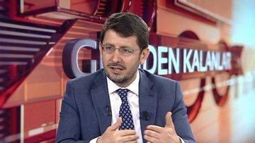 BIST/Karadağ: VİOP'ta sınırsız sayıda kontrat açılabilir