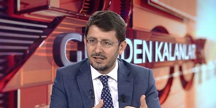 BIST/Karadağ: VİOP