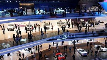 Euro Bölgesinde öncü bileşik PMI 6 yılın zirvesinde