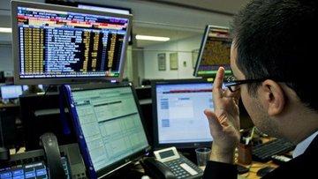 Küresel Piyasalar: Tahviller Fransa seçimi öncesi yükseli...
