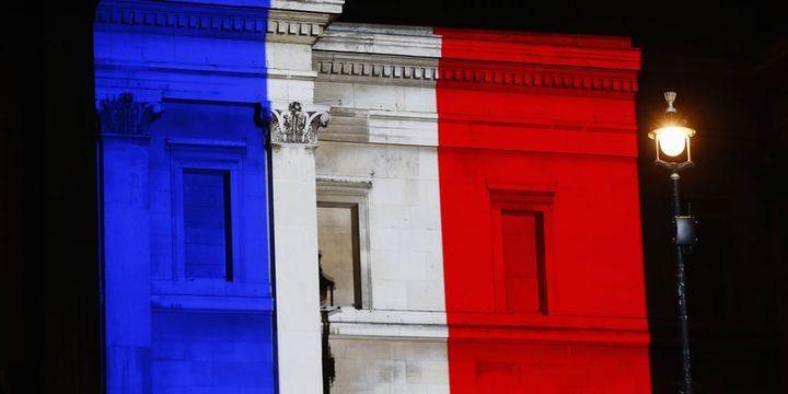 Fransa cumhurbaşkanı seçiminde ilk tur oylama yarın
