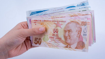 Off-shore'cuların Türkiye'ye maliyeti 375 milyon lirayı g...