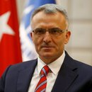 Türkiye'de ofisi olmayan e-ticaret şirketleri mercek altında
