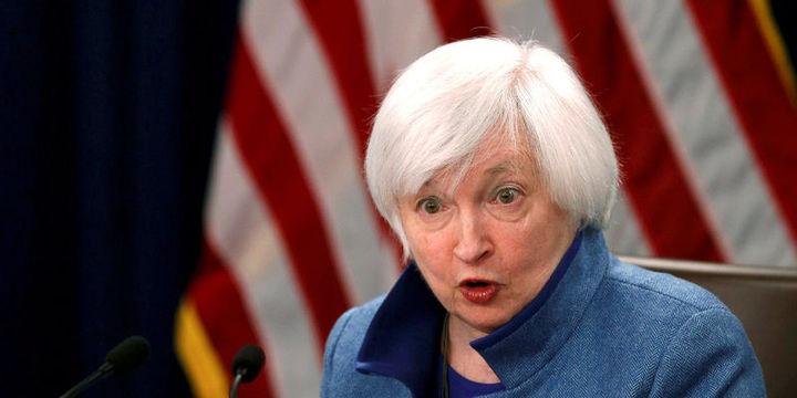 Merkez bankaları 9 trilyon doları çekmenin yolunu arıyor