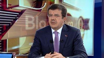 Zeybekci: Türkiye koalisyon hastalığından kurtuldu