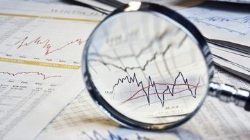 Hizmet ve perakende sektörü güven endeksi arttı, inşaat g...