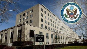 ABD Dışişleri Bakanlığı Sözcülüğü görevine FOX TV'nin sun...