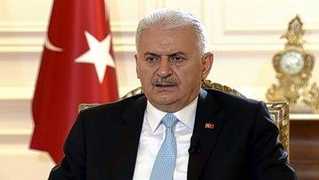 Başbakan: Bakanlar Kurulu'nda kan tazelemek demokrasinin ...