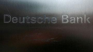 Deutsche Bank: Merkez GLP'yi 75, gecelik borç vermeyi 50 ...