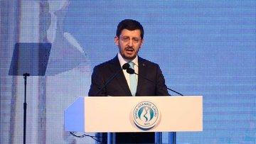 BİST/Karadağ: Sermaye piyasalarına bahar gelecek
