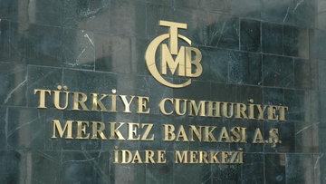 Merkez Bankası brüt % 12 kar payı dağıtacak