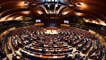 AKPM, Türkiye'nin yeniden denetim sürecine alınıp alınmam...