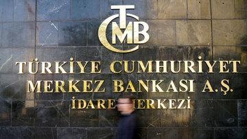 Ekonomistlere göre Merkez Bankası GLP faizini artırabilir
