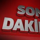 Yunanistan 3 darbeci askerin iadesini reddetti