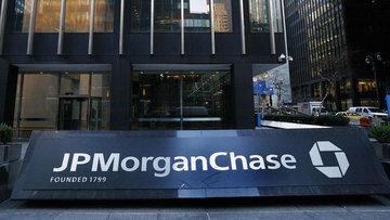 JPMorgan Merkez'den değişiklik beklemiyor