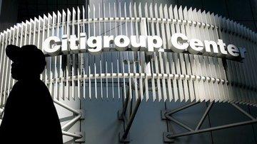 Citigroup S. Arabistan'da yatırım bankacılığı lisansı aldı
