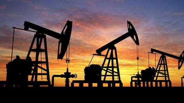 Rusya petrol üretiminde daha fazla kısıntıya sıcak bakmıyor