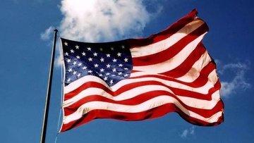 ABD: Türkiye'nin hava operasyonlarından endişe duyuyoruz