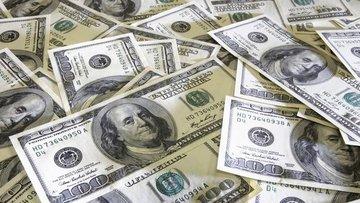 Dolar risk iştahının artması ile yükseldi