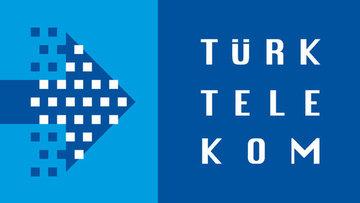 Türk Telekom'dan ilk çeyrekte 4,3 milyar TL gelir