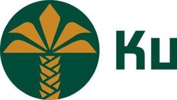 Kuveyt Türk'ten 150 milyon TL'lik sukuk ihracı