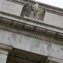 Morgan Stanley/Kushma: Traderlar Fed'i hafife alıyor
