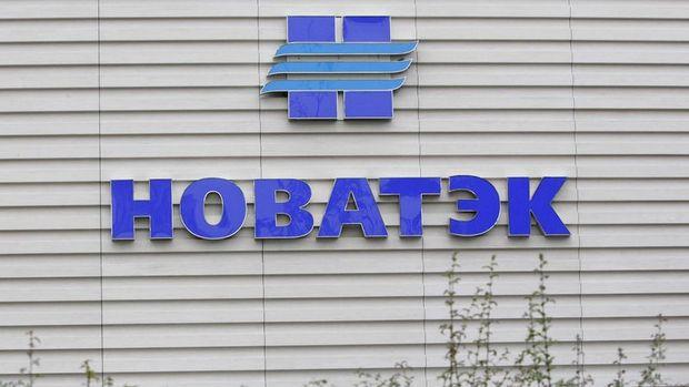 Novatek'in ilk çeyrek karı yüzde 39 azaldı