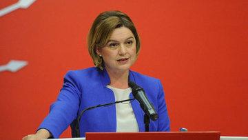 CHP referandum sonucunu AİHM'ye götürecek