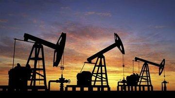 ABD'de ham petrol stokları azaldı