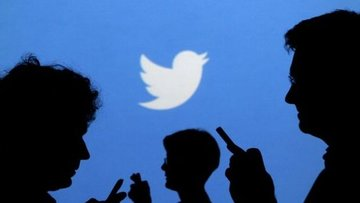 Twitter, ilk çeyrek bilançosunu açıkladı