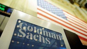 Goldman Sachs: Fonlama maliyeti artarsa Dolar/TL tahmini ...
