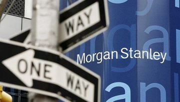 Morgan Stanley: Merkez yılın kalan kısmında faiz değiştirmez