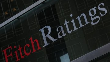 Fitch Japonya'nın not görünümünü negatiften durağana çekti