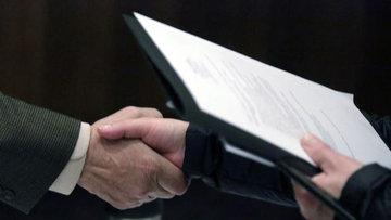 ABD'de işsizlik maaşı başvuruları 4 haftanın zirvesinde