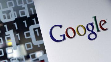 Alphabet ile Google'ın net kar ve gelirleri arttı