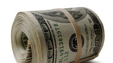 Dolar/TL enflasyon raporu öncesi 3.56'da