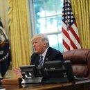 """Trump: K. Kore ile """"büyük çatışma"""" çıkabilir"""
