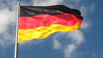 Almanya'da perakende satışlar hafif arttı